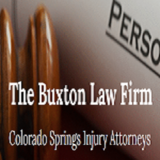 New Album of The Buxton Law Firm P.C.