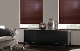 Profile Photos of Unidrape Blinds Ltd