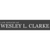 Law Offices of Wesley Clarke