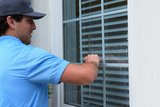 Profile Photos of Labor Panes Charleston