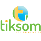 Tiksom Pvt Ltd