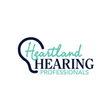 Heartland Hearing Solutions, PLLC 3139 Bluestem Dr., Suite 108