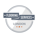 Flooring Services London