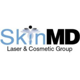 Skin MD Worcester