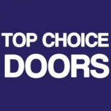 Top Choice Doors