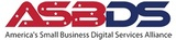 America's Small Business Digital Services (ASBDS), Brooklyn