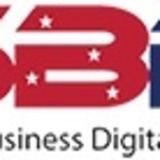 America's Small Business Digital Services (ASBDS)