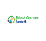 Rubbish Clearance Lambeth at Great Prices, Lambeth
