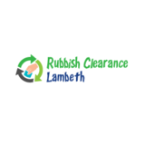 Rubbish Clearance Lambeth at Great Prices