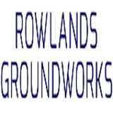 Rowlands Groundworks Ltd