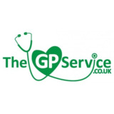 The GP Service (UK) Limited