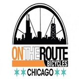 On the Route Bicycles - Lakeview 3144 North Lincoln Avenue