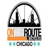 On the Route Bicycles - Lakeview