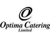 Optima Catering Ltd Suite 6, St James Business Centre, Wilderspool Causeway