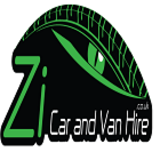 Zi Car and Van Hire