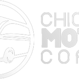 Chicago Motor Coach, Inc.