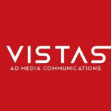 Vistas AD Media Communications Pvt.Ltd.