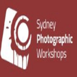 Sydney Photographic Workshops