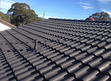 New Album of Illawarra's Roofing Solutions