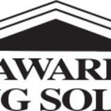 Illawarra's Roofing Solutions