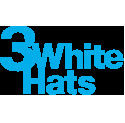 Profile Photos of 3WhiteHats Digital Marketing