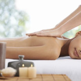 Female To Male Massage Center In Greater Kailash | Massage Center GK