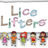 Lice Lifters