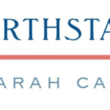 Northstar Dental