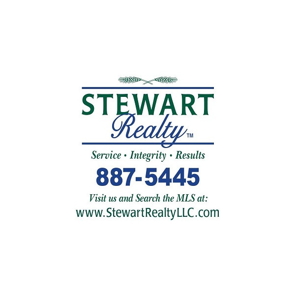 Profile Photos of Homes In Meridian 4151 N Clearbrook Pl - Photo 1 of 1