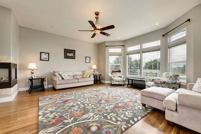 New Album of Homes In Meridian 4151 N Clearbrook Pl - Photo 4 of 8