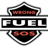 Wrong Fuel SOS