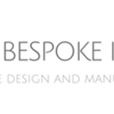 London Bespoke Interiors