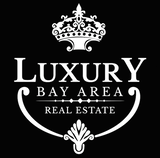 Luxury Bay Area Real Estate, Campbell