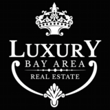 Luxury Bay Area Real Estate