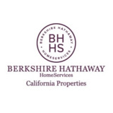 Berkshire Hathaway HomeServices California Properties: Los Feliz Office