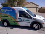 Gecko Pest Management Inc 8430 N Thornydale Rd, #110-416