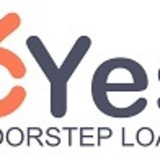 Yes Doorstep Loans