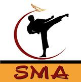 Sovereign Martial Arts, Howell