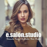 E Salon Studio Inc