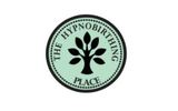 The Hypnobirthing Place, London