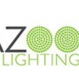 Azoogi Led Lighting
