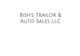 Profile Photos of Bish's Trailor & Auto Sales LLC