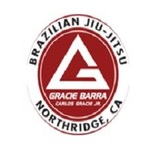 New Album of Gracie Barra Northridge