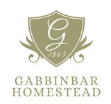 Gabbinbar Homestead