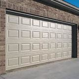 Profile Photos of Garage Door Repair Services Phoenix