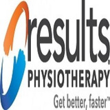 Results Physiotherapy Ringgold, GA-Fort Oglethorpe