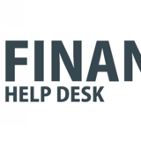 Finance-Helpdesk