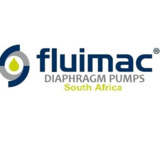 FLUIMAC Diaphragm Pumps