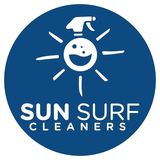 Sun Surf Cleaners, Southport