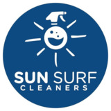 Sun Surf Cleaners